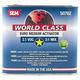 SEM 50762 World Class 2.5 Liter 2.1 VOC Euro Medium Activator