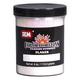 SEM 6024 4 oz. Color Horizon Mini Silver S-Flakes