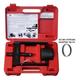 SP Tools 65130 Honda/Acura Bushing X-Tractor