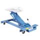 OTC Tools & Equipment 5019A 2,200 lb. Capacity Low-Lift Transmission Jack