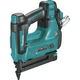 Makita XNB01Z LXT 18V Cordless Lithium-Ion 2 in. 18-Gauge Brad Nailer (Bare Tool)
