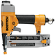 Bostitch BTFP1850K 18-Gauge 2 in. Pneumatic Brad Nailer