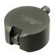 OTC Tools & Equipment 5045 Drive Pin Installing Tool