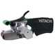 Factory Reconditioned Hitachi SB8V2 3 in. x 21 in. Variable Speed Belt Sander