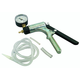 Lisle 75000 Vacuum Testing/Brake Bleeder Kit