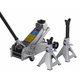 OTC Tools & Equipment 5300 Stinger 3-Ton Jack Pack