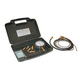 Hoffman TU-32-2 Basic Diesel Fuel Pressure Test Kit