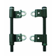 Lisle 62300 Strut Tool