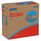 WypAll 34790CT X60 126 Wipes/Box Nylon Wipes (10-Pack)