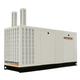 Generac QT08046KNAX Liquid-Cooled 4.6L 80kW 277/480V 3-Phase Natural Gas Aluminum Commercial Generator