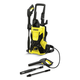 Karcher 1.603-152.0 1,900 PSI 1.5 GPM Electric Pressure Washer