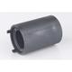 OTC Tools & Equipment J-43769 Allison Spanner Nut Wrench