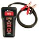 FJC 45135 12/24/36V Battery Tester