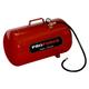 ProForce FT10 10 Gallon Portable Air Tank