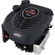Briggs & Stratton 104M02-0021-F1 725EXi Series Vertical Engine with 7/8 in. Tapped 3/8 - 24 2WK & Keyway Crankshaft (CARB)