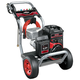 Briggs & Stratton 20504 3,000 PSI 2.8 GPM Gas Pressure Washer