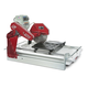 MK Diamond 151991-SP 1.5 HP 10 in. Wet Cutting Tile Saw