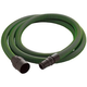 Festool 452886 1-7/16 in. x 23 ft. Antistatic Suction Hose