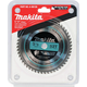 Makita A-96126 5-7/8 in. 52-Tooth Aluminum Carbide-Tipped Saw Blade