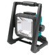Makita DML805 18V LXT Cordless/Corded Lithium-Ion LED Flood Light (Bare Tool)