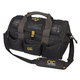 CLC A233 Tech Gear MegaMouth 18 in. Stereo Speaker Tool Bag
