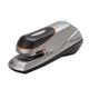 Swingline 48207 Optima Grip 20 Sheets Auto/Manual Half Strip 1/4 in. Electric Stapler