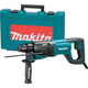 Makita HR2641 1 in. AVT SDS-Plus D-Handle Rotary Hammer