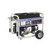 Factory Reconditioned Generac 5577R Centurion 5,000 Watt Portable Generator