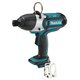 Factory Reconditioned Makita LXWT01Z-R 18V Cordless LXT Lithium-Ion 7/16 in. Impact Wrench (Bare Tool)