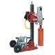 MK Diamond 157449 20 Amp 1 HP Core Drill Rig
