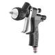 Tekna 703517 ProLight 1.5mm Premium Spray Gun
