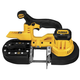 Factory Reconditioned Dewalt DCS371BR 20V MAX Lithium-Ion Band Saw (Tool Only)