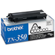 Brother TN350 Toner Cartridge (Black)