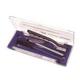 Iwata 2950 MK-5 Professional Spray Gun Maintenance Kit