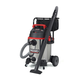 Ridgid 50353 Pro Series 12 Amp 6.5 Peak HP 16 Gallon Stainless Steel Wet/Dry Vac