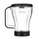 Ninja XSK48OZ 48 oz. XL Multi-Serve Nutri Ninja