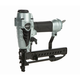 Factory Reconditioned Hitachi N3804AB3 18-Gauge 1/4 in. Crown 1-1/2 in. Narrow Crown Stapler