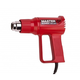 Master Appliance EC100 Ecoheat Economy Heat Gun Kit