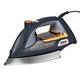 Shark GI505 1,800 Watts 9 in. Ultimate Professional Iron