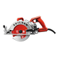 Factory Reconditioned SKILSAW SPT77WM-RT 7-1/4 in. Magnesium Worm Drive Circular Saw
