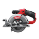 Factory Reconditioned Milwaukee 2530-80 M12 FUEL Lithium-Ion 5-3/8 in. Circular Saw (Bare Tool)