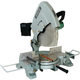 Factory Reconditioned Hitachi C15FB 15 in. Miter Saw