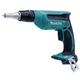 Makita LXSF01Z 18V Cordless LXT Lithium-Ion Pistol Grip Drywall Screwdriver (Bare Tool)