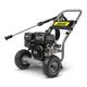 Karcher 1.107-258.0 Pro Series 2,800 PSI 2.3 GPM Gas Pressure Washer