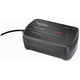 APC BE350G Back-UPS 6 Outlet Power Saving UPS