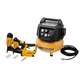 Bostitch BTFP72646 3-Tool Finish & Trim Compressor Combo Kit
