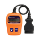 Actron CP9125 OBD II Auto Pocket Scanner