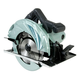 Factory Reconditioned Hitachi C7BMR 7-1/4 in. 15 Amp Circular Saw with Brake