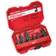 Milwaukee 48-89-9224 6-Piece Step Drill Bit Set