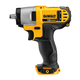Dewalt DCF813B 12V MAX Cordless Lithium-Ion 3/8 in. Impact Wrench (Bare Tool)
